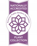 Accredited Plant Collection