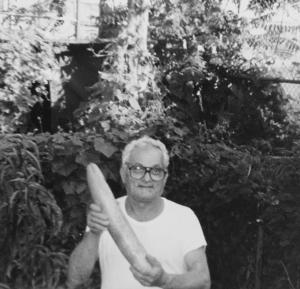 My-Fathers-Garden-Brooklyn-New-York